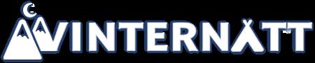 logo-kant
